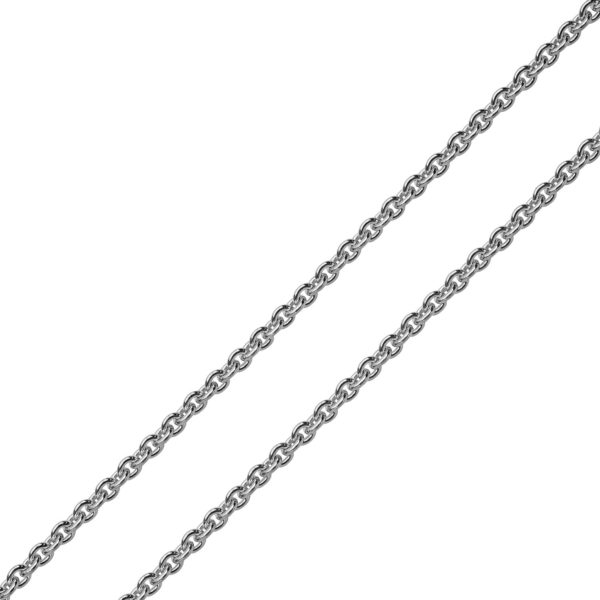 Kraft & Symbolschmuck Collierkette